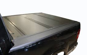 Ford F150 Truck Covers - covers truck bed tonneau cover truck bed tool box tonneau cover