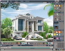 Interior Design Program Free by 3d Interior Design Software Free Interior Design