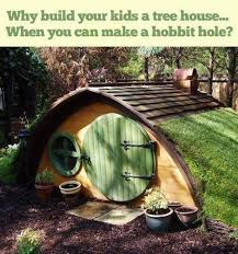 why build a tree house pictures photos and images for
