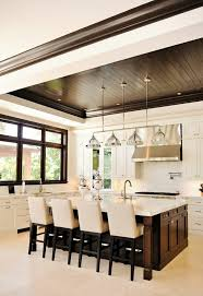 kitchen ceiling ideas pictures 10 ways to improve your beadboard ceiling