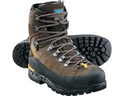 Light Work Boots Lightweight Boots U0026 Lightweight Uninsulated Boots