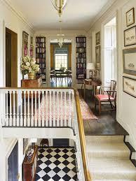 decorating ideas for country homes country home decor custom decor