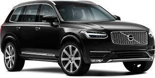 audi q7 hire audi q7 hire with sixt car rental