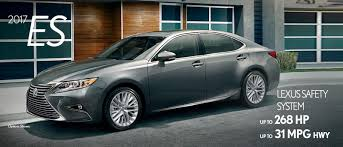 lexus vehicle stability control 2017 lexus es 350 in mobile al