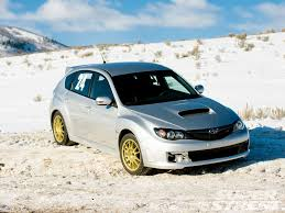 2010 subaru wrx sti se new car joy ride super street magazine