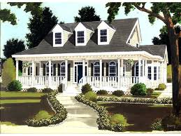 southern style floor plans southern ranch style floor plans archives propertyexhibitions info