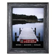 find the blue wash home frame by studio decor at michaels