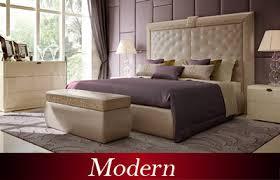 luxury italian furniture naurelle old world italian design