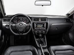 volkswagen jetta white 2014 volkswagen jetta specs 2014 2015 2016 2017 autoevolution