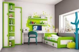 Charming Modern Childrens Bedroom Furniture  Bedroombijius - Modern childrens bedroom furniture