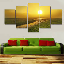 popular interior paint picture buy cheap interior paint picture