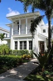 west indies style house plans british west indies house plans west indies style luxury home in
