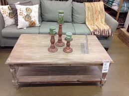 cost plus coffee table coffe table remarkable cost plus coffee table photo ideas bexley