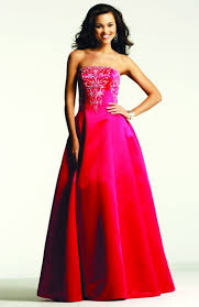 prom dresses by dolce cabana long dresses online