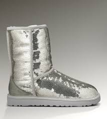 ugg womens glitter boots ugg boots for toddlers nz ugg glitter boots 3161