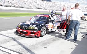 Bmw M3 2006 - sampling bmw u0027s race cars of the past 20 years motor trend