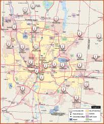 map of columbus columbus ohio map with extensive columbus ohio