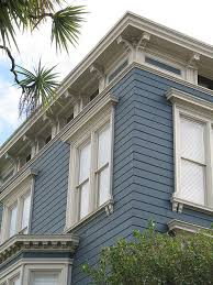 19 best ideas exterior design images on pinterest exterior