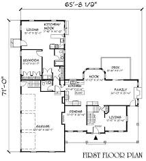 House Plans With Inlaw Apartment 40 Best Inlaw Apartments Images On Pinterest In Law Suite