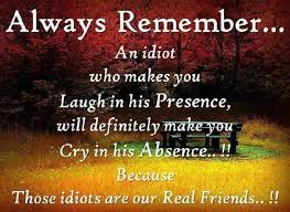 happy friendship day quotes to celebrate the bond of trust
