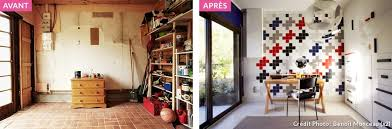 transformer un garage en bureau transformer un garage en bureau maison créative