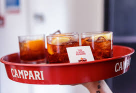 campari negroni london bars u2013 rediscoverred at the negroni bar by campari