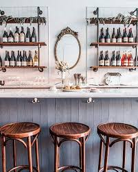 Top Bars Nyc Best 25 Wine Bar Nyc Ideas On Pinterest Bar Interior Local