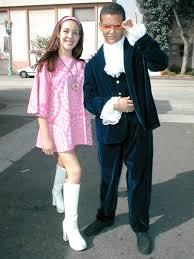 Austin Powers Halloween Costumes Celebrities 60 U0027s Costume Rentals Alicia U0027s Costumes Rentals