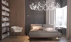 Floor Stand Chandelier by Chandelier Lights Flipkart Home Depot Sia Bedroom Ideas
