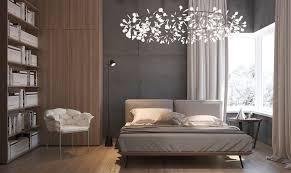 Chandelier Floor Stand by Chandelier Lights Flipkart Home Depot Sia Bedroom Ideas