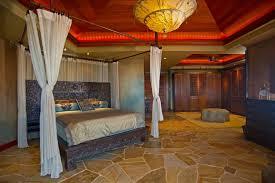 Bedroom Island Szolfhokcom - Bedroom island
