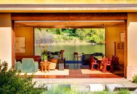 luxury homes in oakville homes for sale in napa ca luxury homes napa valley jd napa valley