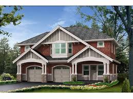 craftsman style garage plans garage plans with flex space craftsman style 2 car garage with