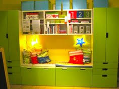 Ikea Kids Room Storage by Ikea Stuva Kids Room Núria Antonijoan I Did It Pinterest