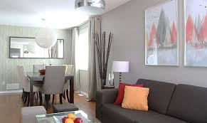 choosing a wall color glamorous how to choose a wall color diy