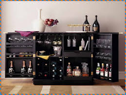 Liquor Cabinet Small Liquor Cabinet With Lock How To Key A Liquor Cabinet With