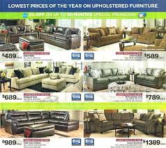 Sears Living Room Furniture Sets Living Room Furniture With Price Sears Black Mattress Ad Page