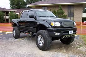 toyota tacoma 2004 accessories manufacturers of high quality nerf steps prerunners harley bars