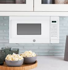 under cabinet microwave best great ostentatious small kitchen spaces with mount microwave