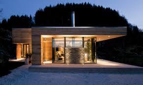 cabin plans modern 13 harmonious cabin plans modern architecture plans 1944