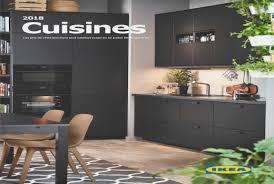 ikea configurateur cuisine cuisine ikea catalogue hostelo