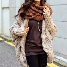 baggy sweaters cheap big baggy sweaters buy off48 discounted