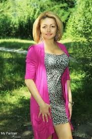 Seeking Marriage Of Ukraine Seeking Marriage Other Dresses Dressesss