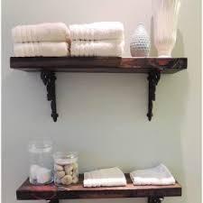bathroom storage cabinets for bathroom wall diy floating shelves