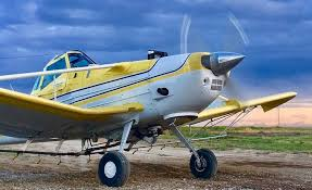 light aircraft for sale aircraft for sale yorkton aircraft service