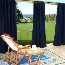Outdoor Shower Curtains Outdoor Showers Lowes Outdoor Shower Curtains Outdoor Curtains