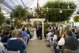 wedding venues in utah 12 luxury outdoor wedding venues utah wedding idea