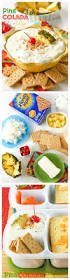 dips for thanksgiving best 25 fruit dips ideas on pinterest recipe for fruit dip