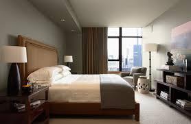modern bedroom decorating ideas bedroom improvement master bedroom decorating ideas home