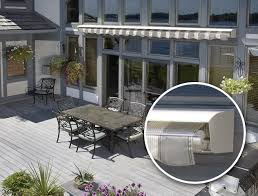 Awnings Accessories Sunsetter Retractable Awnings Massachusetts Awning